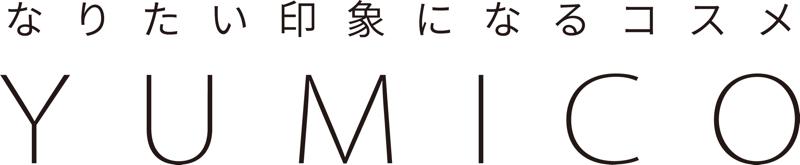 YUMICOロゴ